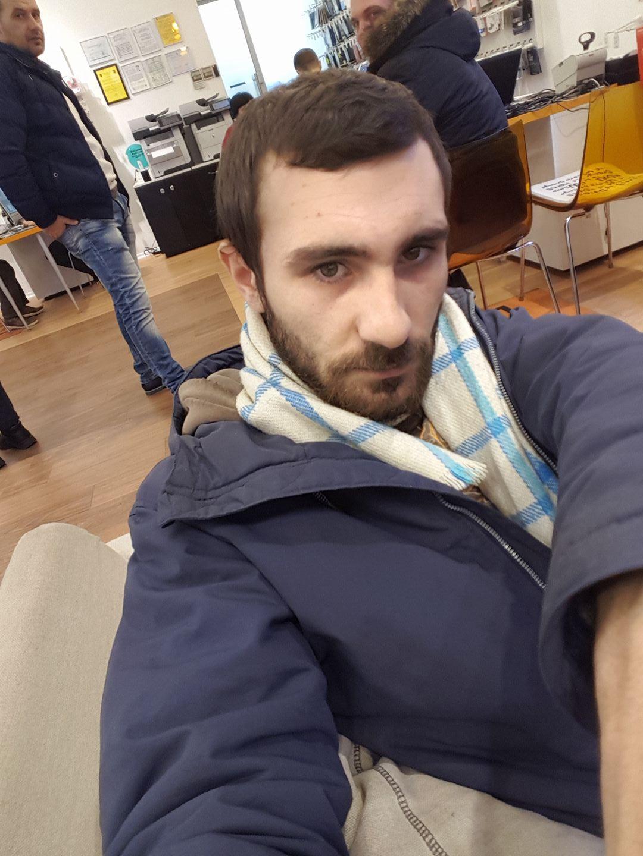 Vlad BOgdan Culda
